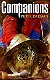 Companions (The Parthian Chronicles, #5)