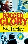Ragged Glory