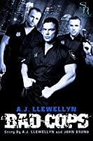 Bad Cops (Laid, #2)