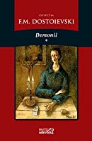 Demonii - Vol. 1