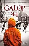 Galop '44