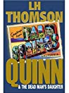 Quinn & The Dead Man's Daughter (Liam Quinn Mysteries #6)