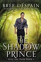 The Shadow Prince (Into the Dark, #1)