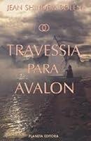 Travessia para Avalon