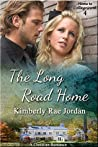 The Long Road Home (Home to Collingsworth #4)