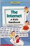 The Internet by Francie Alexander