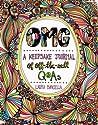 OMG: A Keepsake Journal of Off-the-Wall Q