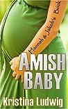Amish Baby: Hannah and Jakob's Book