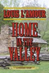Home in the Valley: A Western Sextet