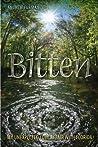 Bitten: My Unexpected Love Affair with Florida (Florida Quincentennial Book)