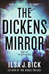 The Dickens Mirror (Dark Passages, #2)