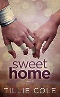 Sweet Home (Sweet Home, #1)