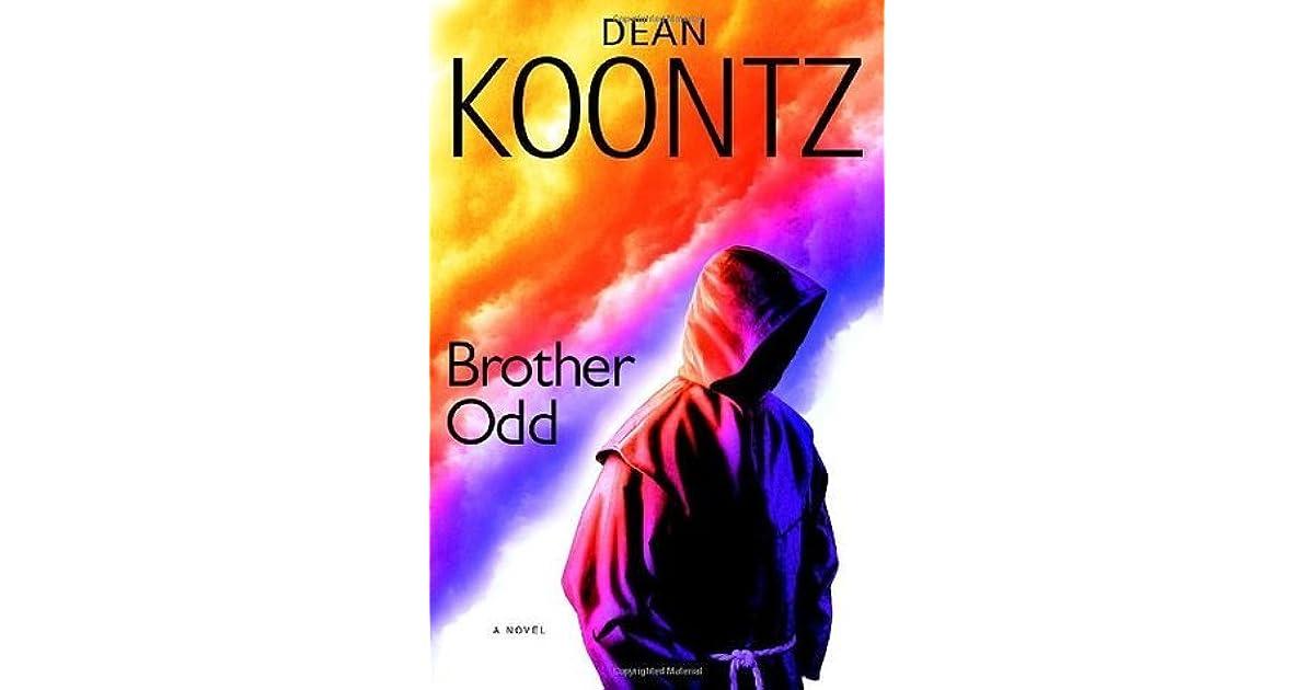 BROTHER ODD PDF DOWNLOAD