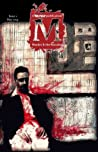 M Issue 1