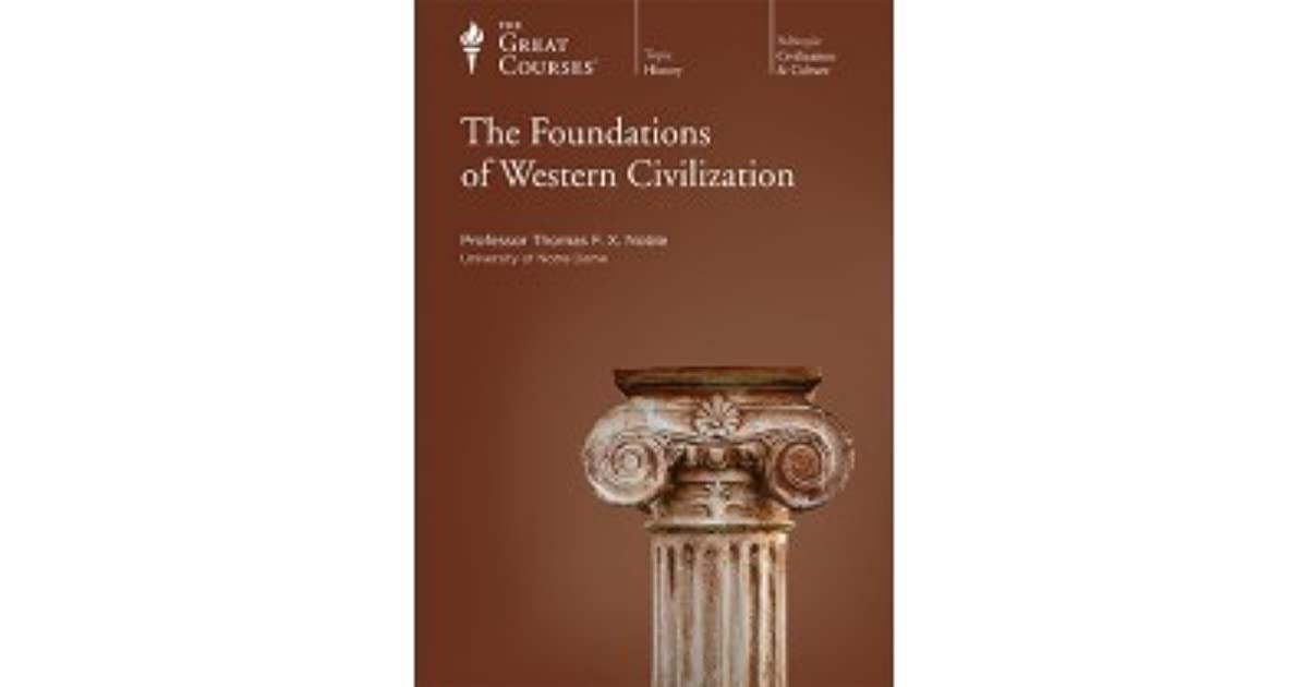 greek contributions western civilization essay Ancient greek contributions ancient greece forged many of the contributions seen in more about ancient rome's contribution to western civilization essay.
