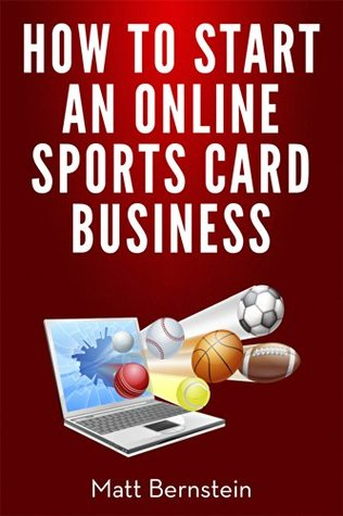 Make Money Online Selling On Ebay Dropshipping Sports Cards Learn How To Get Money Fast And Earn An Extra 24 000 A Year Selling On Ebay And Spend No On Inventory By