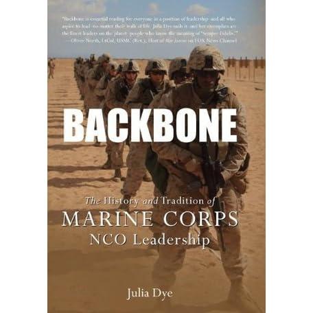 Marine corps customs and courtesies essay writer