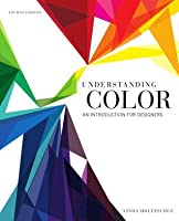 Understanding Color An Introdcution for Designers
