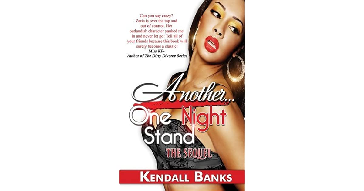 What to do after a one night stand with a friend