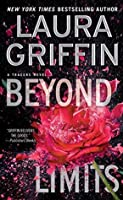 Beyond Limits (Tracers Series)