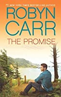 The Promise (Thunder Point #5)
