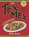 The Tex-Mex Cookb...