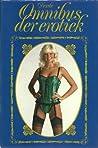 Derde omnibus der erotiek  by Leopold von Sacher-Masoch