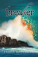 Breaker (Ondine Quartet, #4)