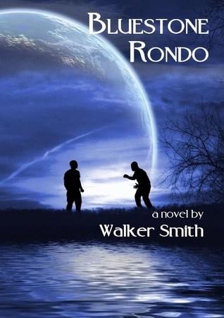 Bluestone Rondo by Walker Smith
