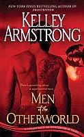 Men of the Otherworld (Otherworld Stories #I)