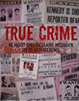 Download Illustrated True Crime By Nick Yapp