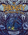 The Whispering Trees (The Thickety, #2)