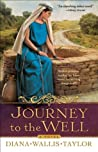 Book cover for Journey to the Well