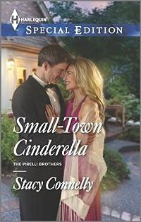 Small-Town Cinderella