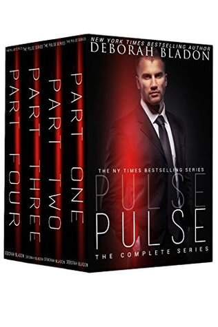 Pulse - The Complete Series