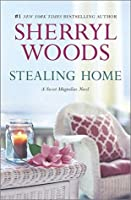 Stealing Home (Sweet Magnolias #1)