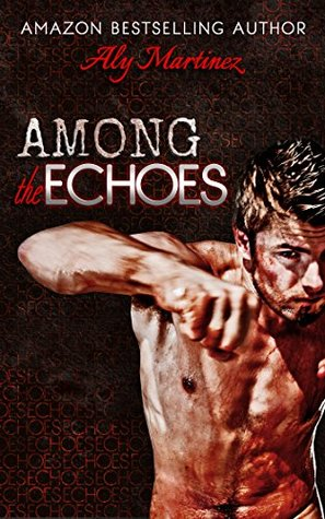 Among the Echoes