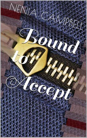 Bound to Accept