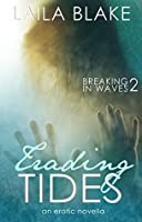 Trading Tides (Breaking In Waves Book 2)