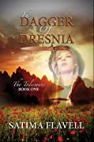 The Dagger of Dresnia (The Talismans, #1)