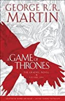 A Game of Thrones: The Graphic Novel, Vol 1