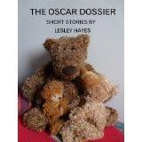 The Oscar Dossier