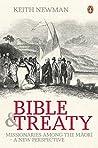 Bible and Treaty