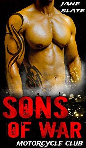 Sons of War MC