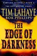 The Edge of Darkness (Babylon Rising, #4)