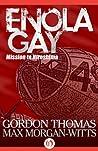 Enola Gay: Mission to Hiroshima