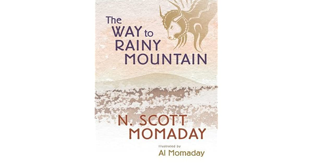 where does n scott momaday live now