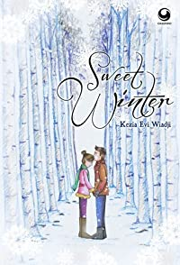 Sweet Winter