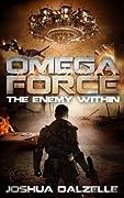 omega force legends never die epub