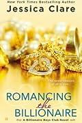Romancing the Billionaire
